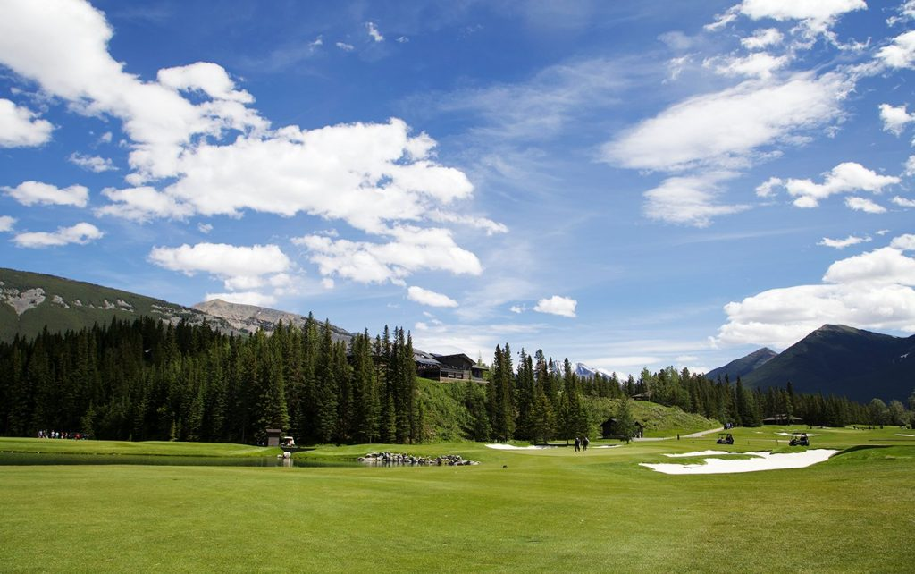 kananaskis_country_golf_course_june_2018_whitneyarnott_mg_9939-small