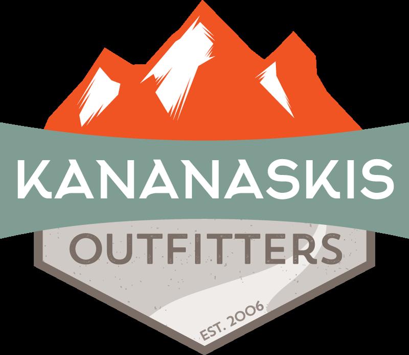 kananaskis-logo