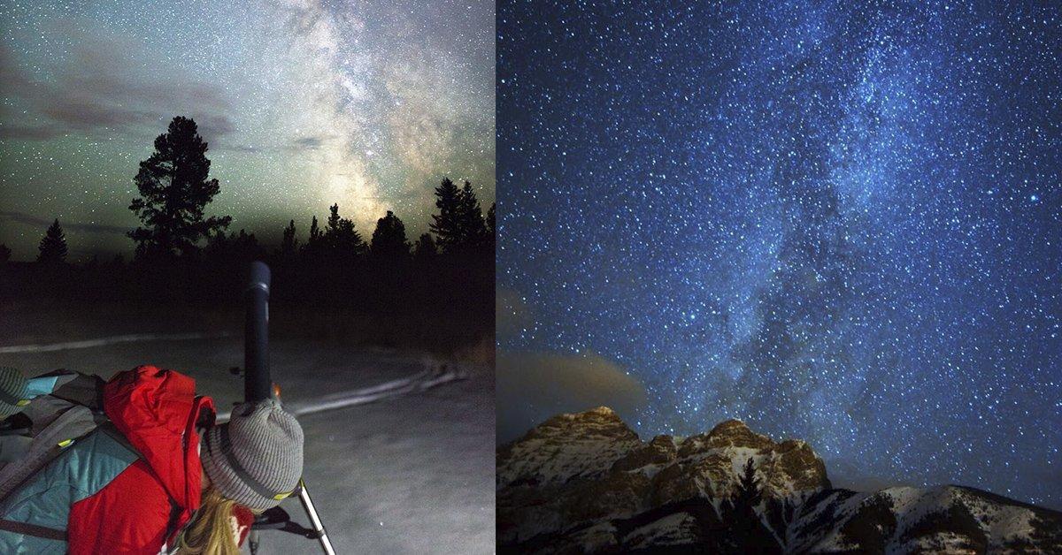 10-stargazing