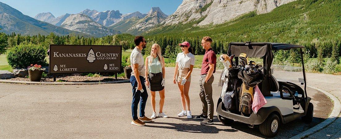 ek-top-10-family-things-to-do-golfing