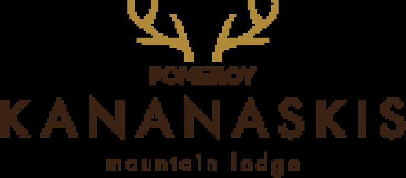 pkml-logo